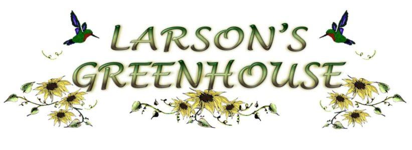 cropped-larsons-greenhouse-logo1.jpg